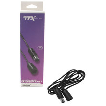 Gamecube 6' Controller Extension Cable (TTX Tech) NXGC-3025