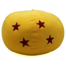 "4 Star Dragon Ball - DragonBall Z 10"" Plush (Great Eastern) 56695"
