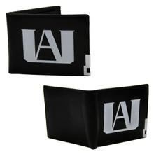 """MHA UA - My Hero Academia 4x5"""" BiFold Wallet"""
