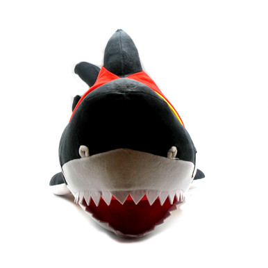 """Megalo - One Piece 10"""" Plush (Great Eastern) 52720"""