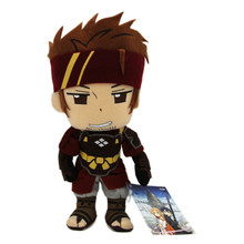 "Klein - Sword Art Online 8"" Plush (Great Eastern) 52515"