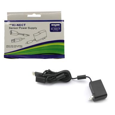 Xbox 360 Kinect AC Adapter 100-240 V (Hexir)