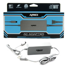 Wii AC Adapter (KMD) KMD-W-8429