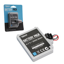 Wii U Rechargeable Internal Battery Pack for Controller (KMD)