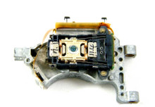 Xbox 360 Optical Laser Lens Metal Benq