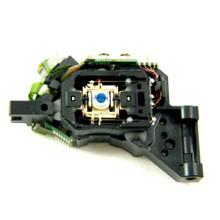 Xbox 360 Optical Laser Lens Plastic Benq