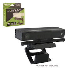 Xbox One Kinect TV Mount (KMD) KMD-XB1-3019