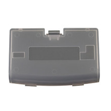 GBA Battery Door Cover - Glacier (TTX Tech) NXGBA-029