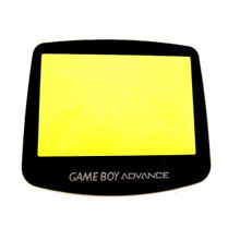 GBA GameBoy Advance Replacement Screen