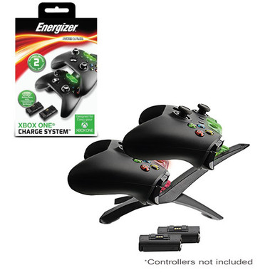 Xbox One Energizer Charging Station (PDP) PL0018