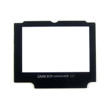 GBA SP GameBoy Advance SP Replacement Screen