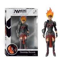 Chandra Nalaar - Magic the Gathering Legacy Collection Figure (Funko)
