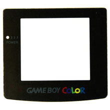 GBC Gameboy Color Replacement Screen