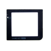GBP Gameboy Pocket Replacement Screen