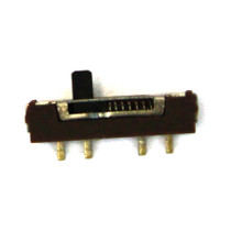 PSP 1000 / 2000 / 3000 Power Button Switch
