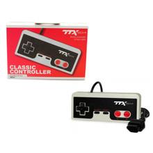 NES Analog Controller Pad - Original Style (TTX Tech) NXNES-035