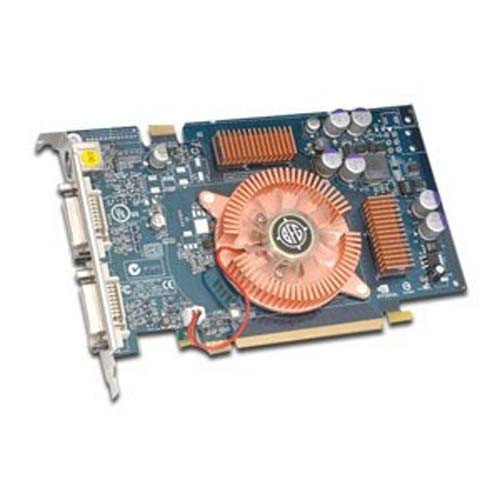 geforce 6600 gt agp specs
