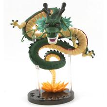 """Shenron - DragonBall Z 7"""" Action Figure"""