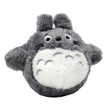 """Totoro - 7"""" My Neighbor Totoro Plush"""