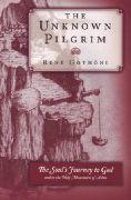 The Unknown Pilgrim