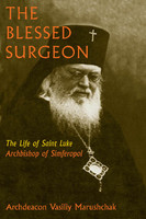 The Blessed Surgeon