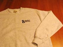 BayleyWear Sweatshirts