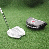 """Tour Edge Golf - Template Series """"Biarritz"""" Pure Feel Putter - 35 Inch - NEW"""