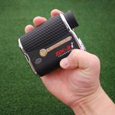 Leupold Golf - GX-3i³ Tournament Range Finder  - NEW