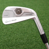 TaylorMade Golf 2011 TP MB Muscle Individual Single 3 Iron Sensicore Regular NEW