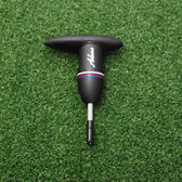 Adam's Golf Star Torque Wrench Tool Fits Most Adjustable Clubs - NEW