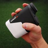 Garmin - Approach Z80 Laser Range Finder & GPS - NEW