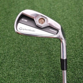 TaylorMade Golf - Tour Preferred CB 6 Iron - Steel - Used