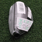 TaylorMade SLDR Rescue Hybrid 4h - Tour Issue Head Only Precise Loft 25.0º - NEW