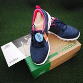 Skechers GOwalk 2-Sugar Women's Golf Shoes Navy/Pink 14880 - Choose Size - NEW
