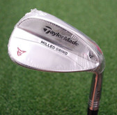 TaylorMade Golf Milled Grind Wedge Right Handed - Choose Loft & Bounce- NEW