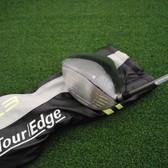 Tour Edge Golf Hot Launch 3 HL3 Driver -  Choose your Loft & Flex - Mamiya - NEW