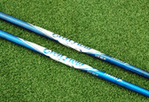 Project X EvenFlow Blue Hybrid Shaft .370 Uncut 85g - Choose 5.5-6.0-6.5 - NEW