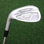 TaylorMade Golf PSi Forged - LEFT HAND - Sand Wedge 55º - NEW