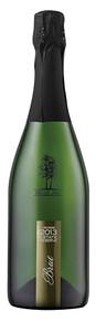 Brut Reserve Sparkling Wine