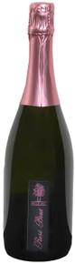Brut Rosé Sparkling Wine