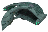 Star Trek Attack Wing Wave 12 Expansion Pack: I.R.W. Haakona Ship figure
