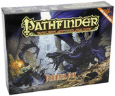 Pathfinder RPG (Role Playing Game) Beginner Box