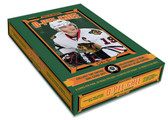 2015-16 O-Pee-Chee NHL hockey cards Hobby Box of 32 Packs