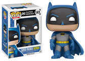 "Funko Pop! DC Heroes Figure #141: Super Friends Batman 3.75"" Vinyl"