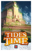 Tides of Time Card Game of Strategy