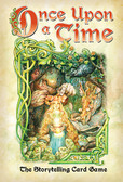 Once Upon a Time Card Game, 3rd Edition