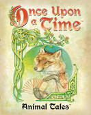 Once Upon a Time Card Game, Animal Tales Expansion