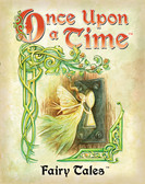 Once Upon a Time Card Game, Fairy Tales Expansion