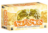 Ascension Deck Building Game Expansion: Dawn of Champions