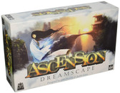 Ascension Deck Building Game Expansion: Dreamscape